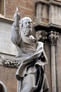 De-kunde-redan-då-de-gamla-grekerna..-Utanför-Palermos-katedral